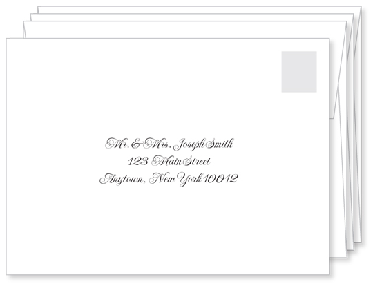Kleinfeld Invitations for great invitation template
