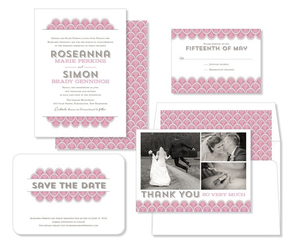 unique-wedding-invitations