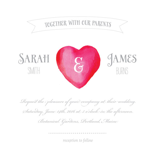 wording-wedding-invitations