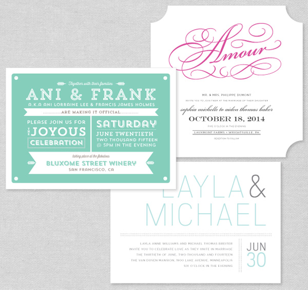 wedding-invitation-designs-by-Kleinfeld-Paper